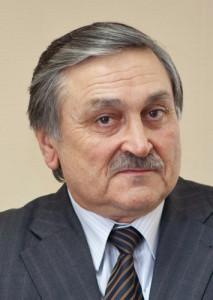 Klimov